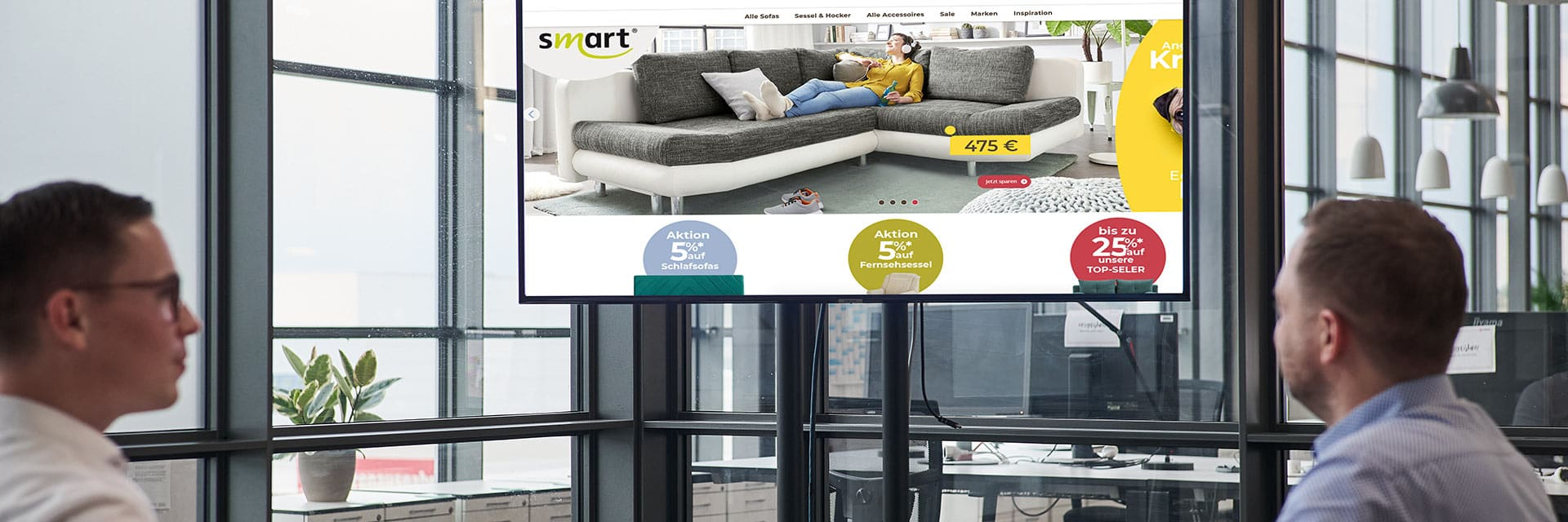 Sofa.de